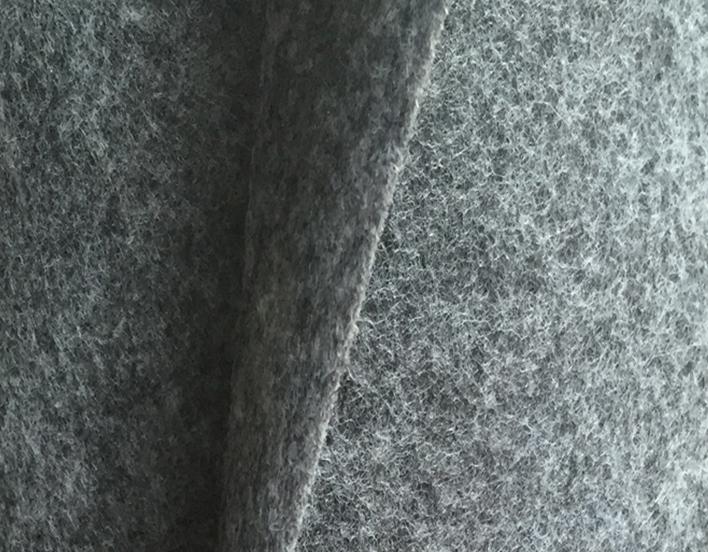 一次性拉绒地毯
