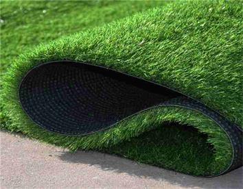 重庆仿真草坪